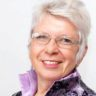 Ruth Fogg