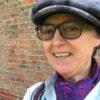 Laurie Morgen