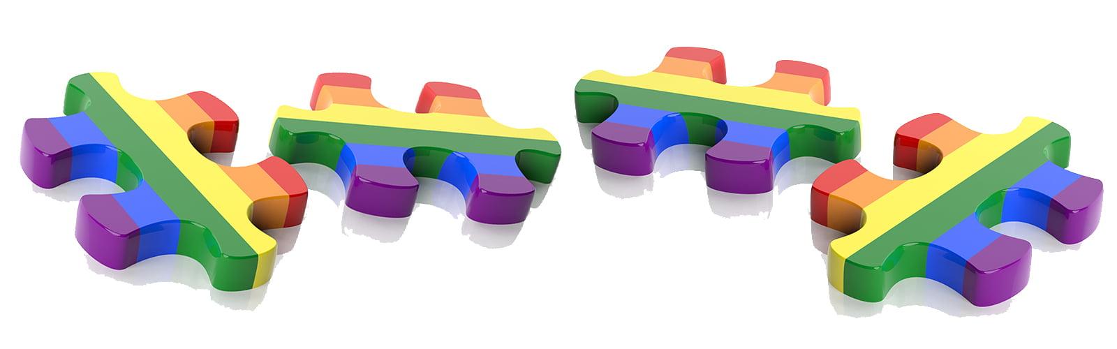 rainbow-jigsaw