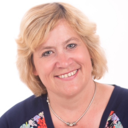 Vicky Evans – Babcock Probate & Tax Service