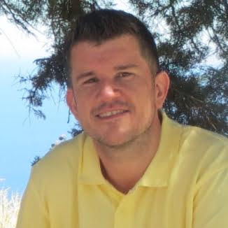 Wayne Page – Engagement Advisor @ VERCIDA.com
