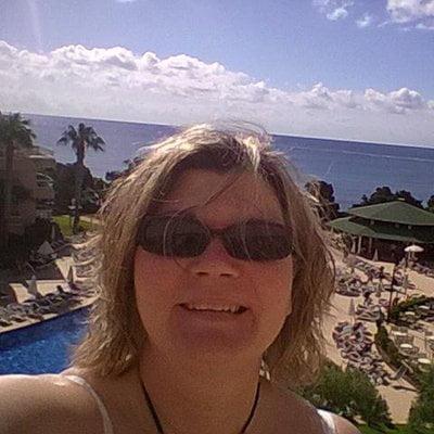 Erika Paradise – Service Manager, P3 Charity