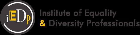 IEDP-logo