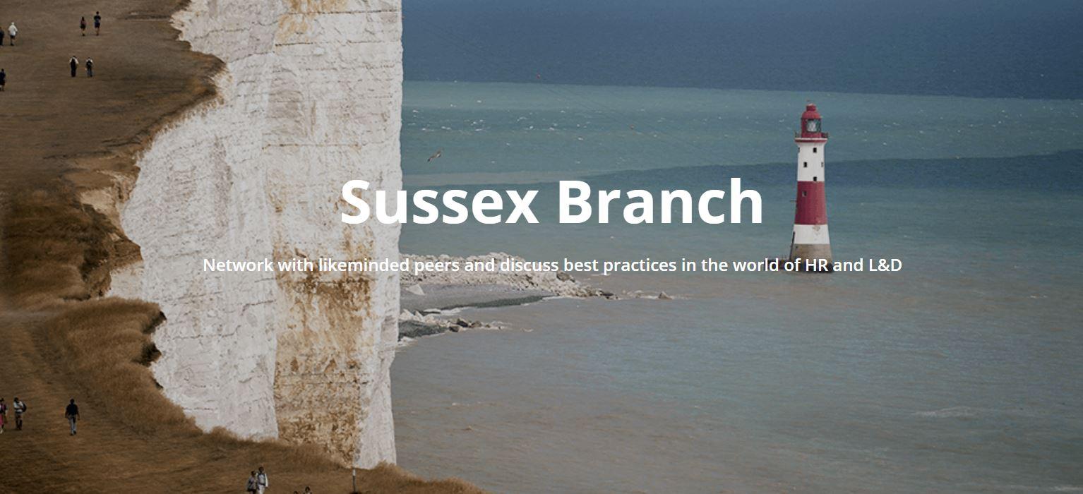 CIPD-Sussex-Logo