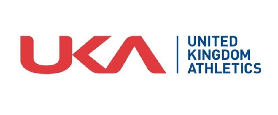 UK-Athletics