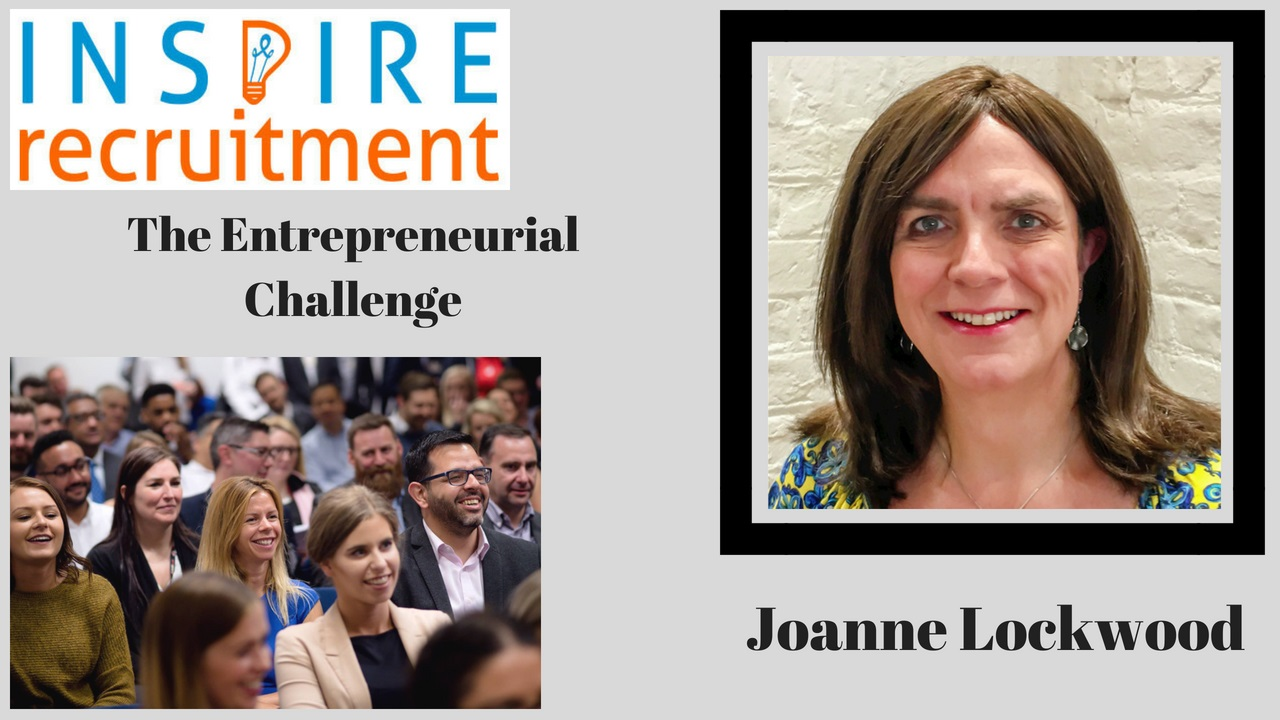 inspire-recruitment-joanne-lockwood-entrepreneur