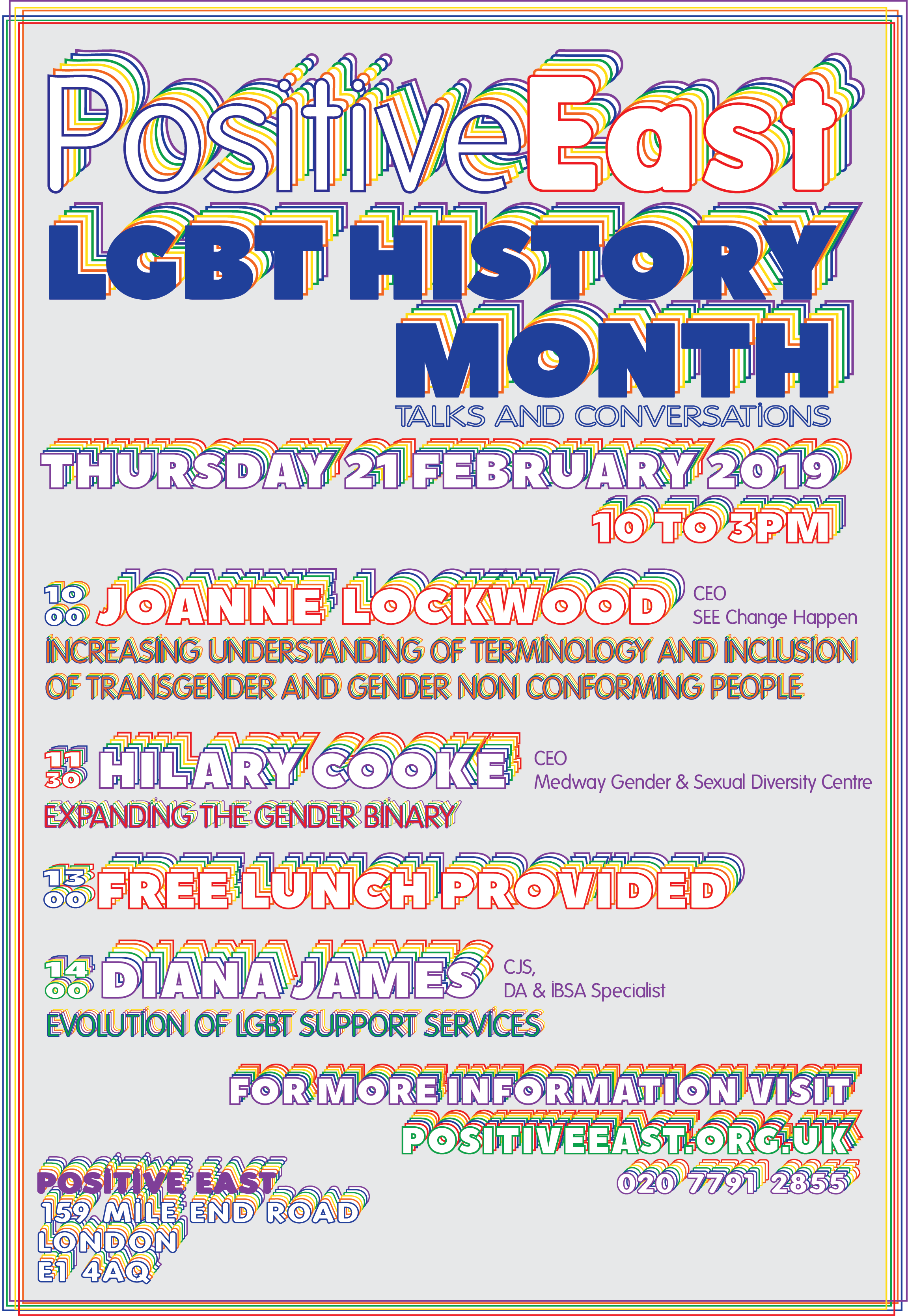 2019 LGBTHistory Month (002)
