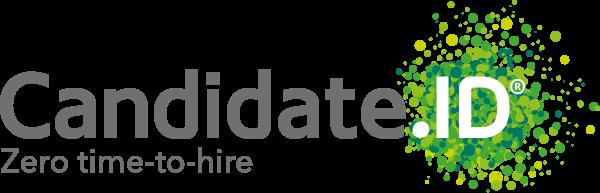 candidate.id-logo