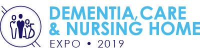 dementia-care-and-nursing-home-expo-logo