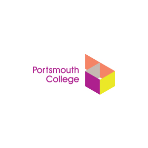 portsmouth-college