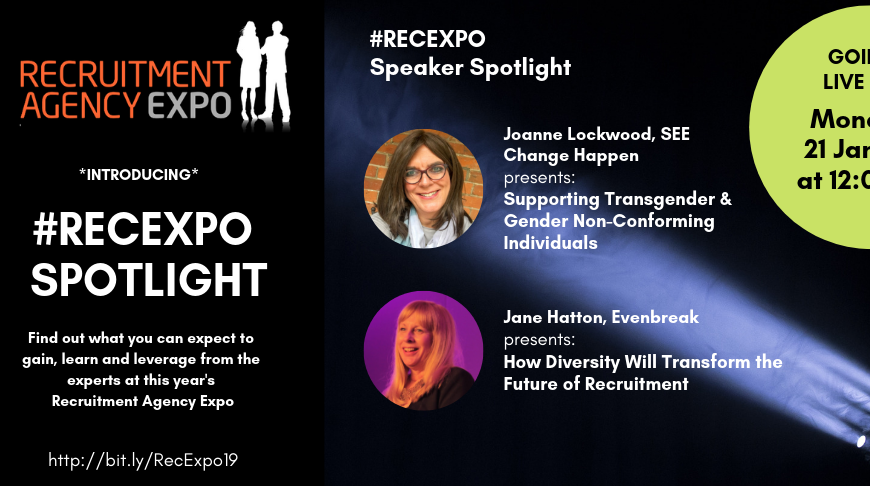 recexpo-spotlight