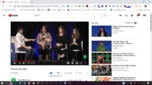 hire19-panel-gender-inequality