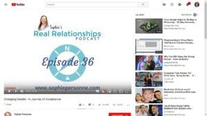 sophie-personne-interview