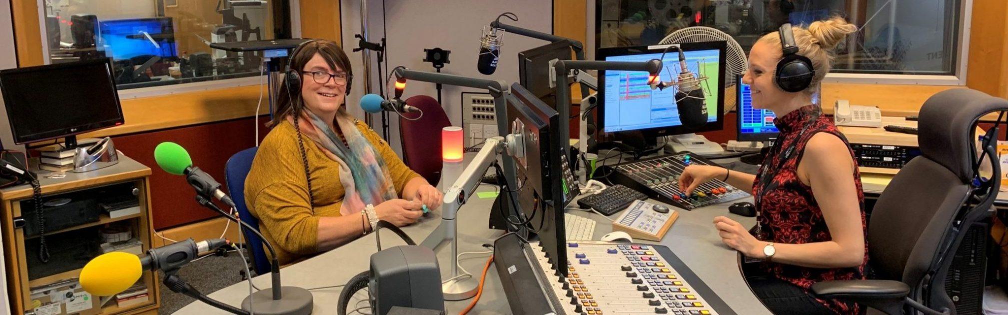 BBC-Radio-Solent-TELS