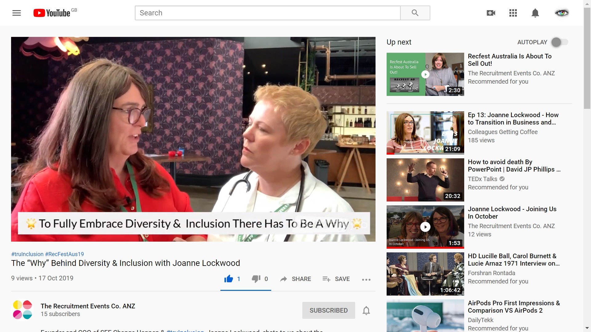 the-why-behind-diversity