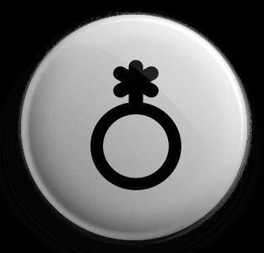 Non-Binary-button