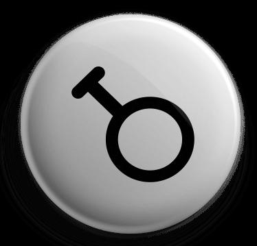 Transvesti Glyph