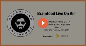 brainfood-live-episode-47-dandi-jo-lockwood