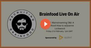brainfood-live-episode-47-dandi-jo-lockwood