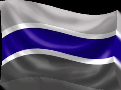 Greygender Flag