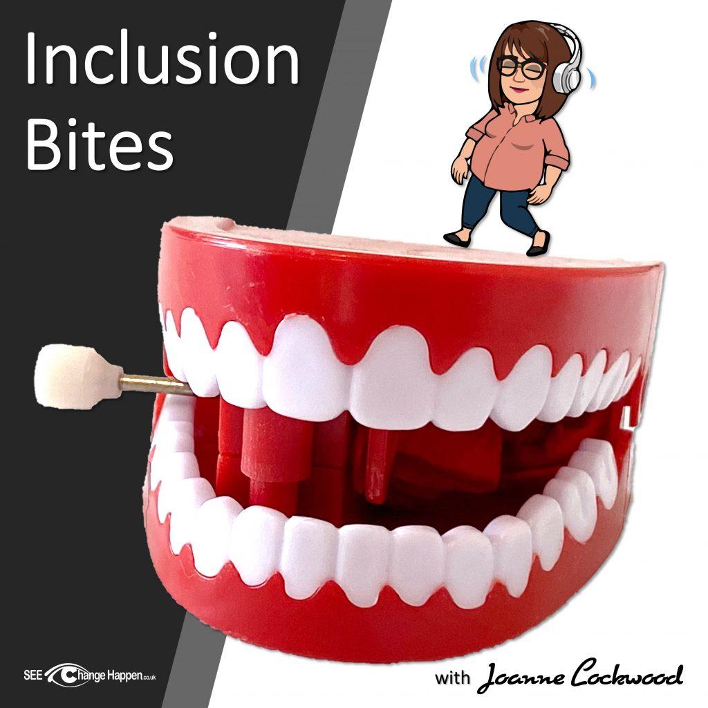 Inclusion-Bites