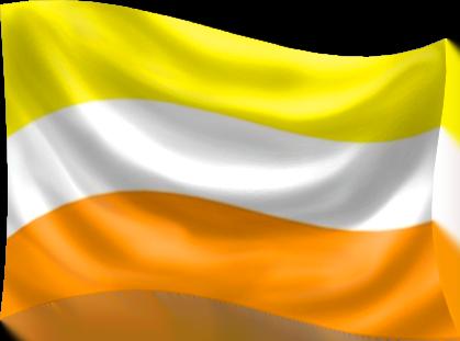 Maverique Flag