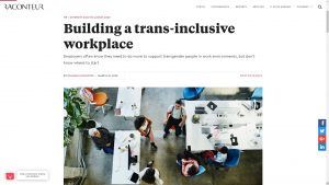 raconteur-trans-inclusive-workspace