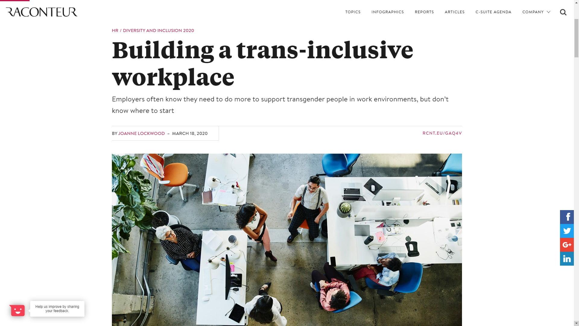 raconteur-trans-inclusive-workspace