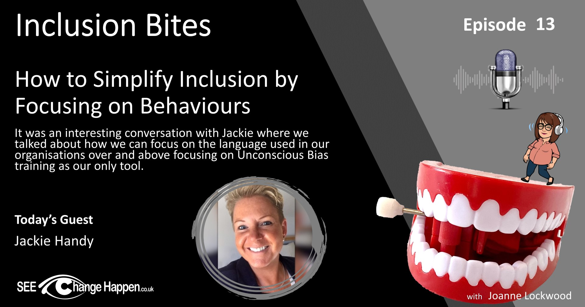 IBS013-how-to-simplify-inclusion-by-focusing-on-behaviours-wide