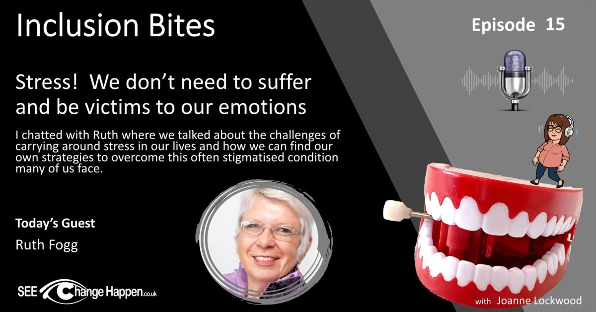 IBS015-stress-we-dont-need-to-suffer-and-be-victims-to-our-emotions-16×9