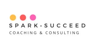 Spark Succeed