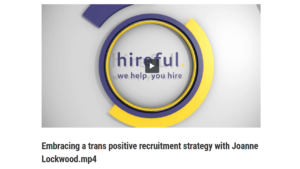 Transgender-Inclusive-Hiring-with-Hireful