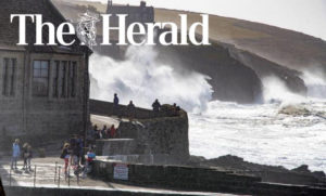 herald-scotland-did-we-learn-anything-this-year