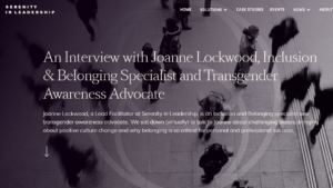 an-interview-with-joanne-lockwood-inclusion-belonging-specialist-and-transgender-awareness-advocate