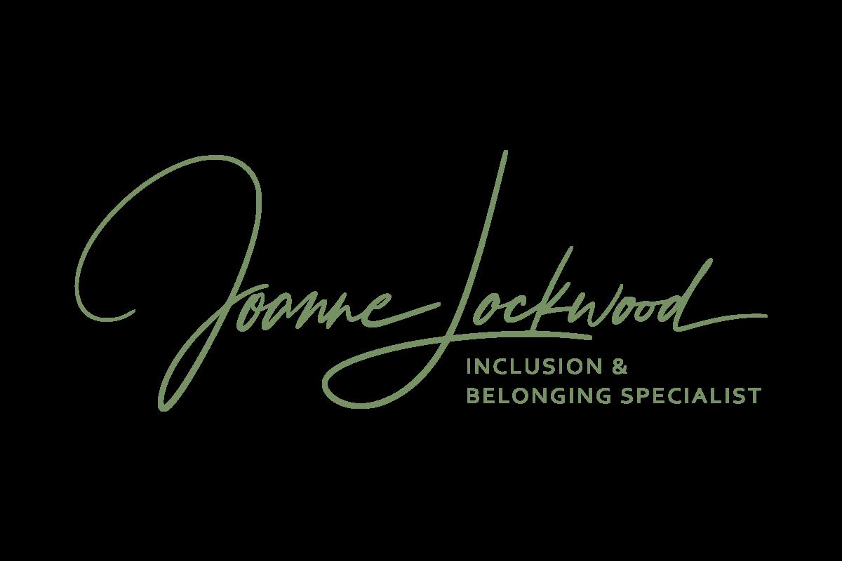 Joanne-Lockwood=#769265