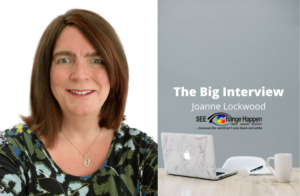 hr-heads-dandI-big-interview-with-joanne-lockwood