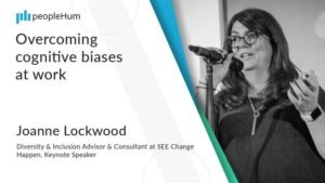overcoming-cognitive-biases-at-work-featuring-joanne-lockwwood