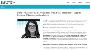 being-transgender-in-the-workplace-what-needs-to-happen-to-support-inclusion-of-transgender-employees