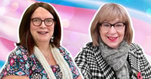 metro-coming-out-as-an-older-trans-worman