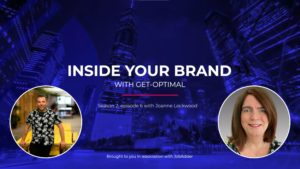 get-optimal-inside-your-brand-with-joanne-lockwood