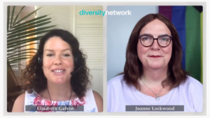 joanne-lockwood-speaking-at-diversity-network-summit-2021