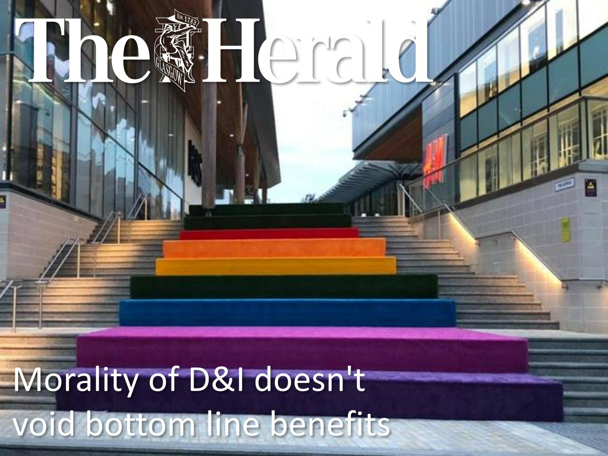 morality-of-d-i-doesnt-void-bottom-line-benefits