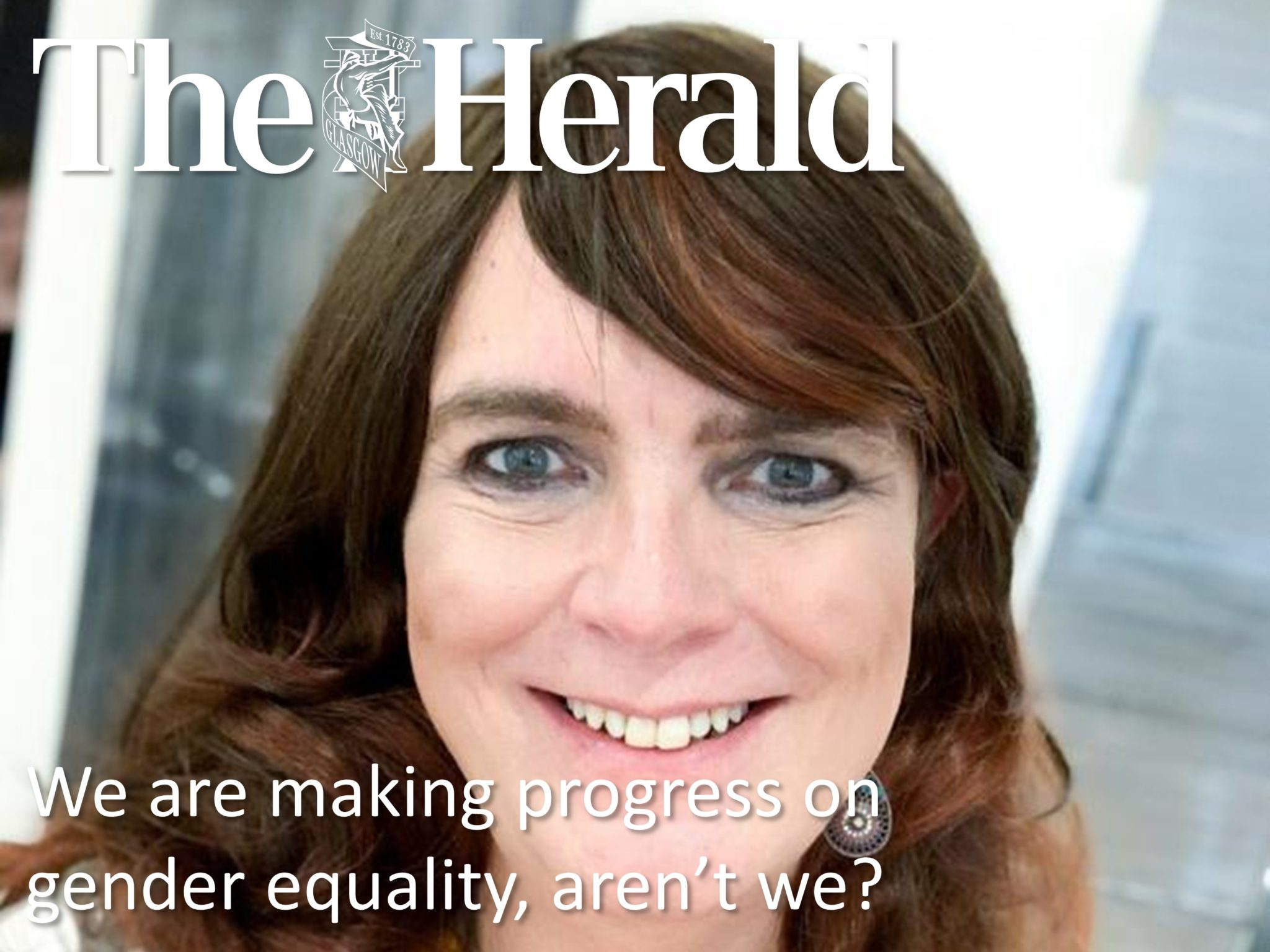 we-are-making-progress-on-gender-equality-arent-we
