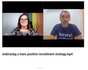 embracing-a-trans-positive-recruitment-strategy