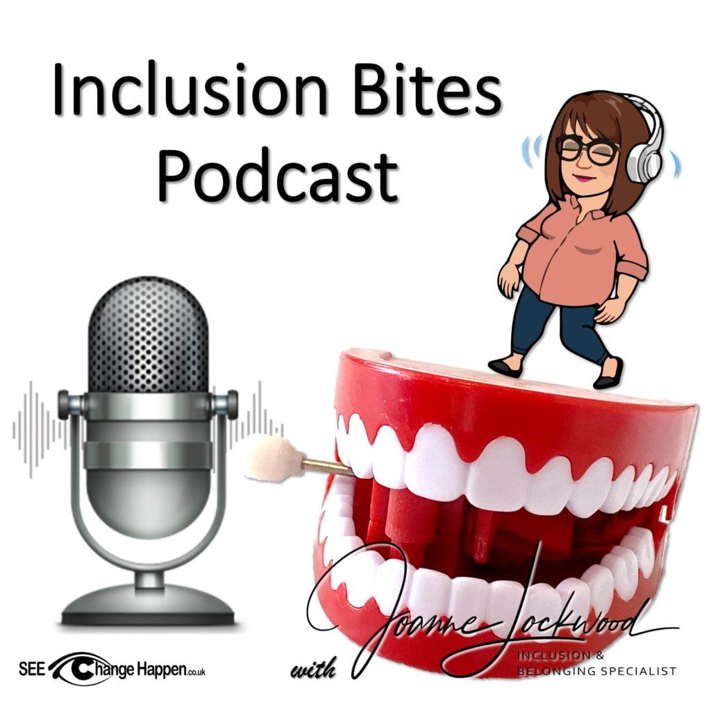 inclusion-bites-podcast-square-1