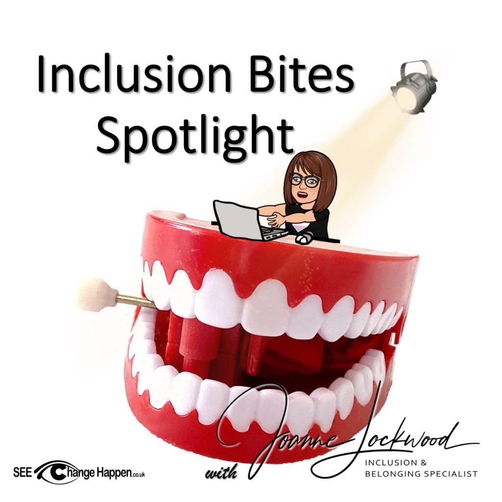 inclusion-bites-spotlight-square