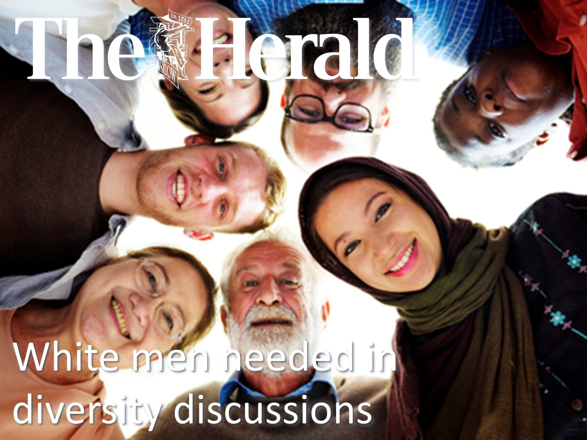 white-men-needed-in-diversity-discussions