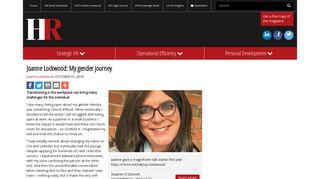 httphrmagazinecoukarticledetailsjoannelockwoodmygenderjourney